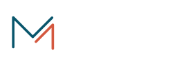 McDonald Vague