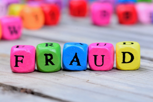 Internal Fraud – Consequences for Directors and Non-Executive Directors
