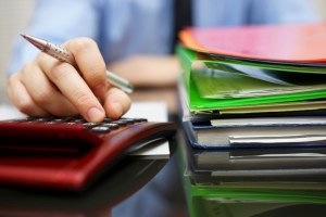 Debt collection and Insolvent Transactions
